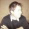 Profile picture of Pete Stam