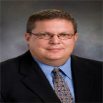 Profile picture of James M. McCord