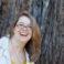 Profile picture of Jennifer de Graaf