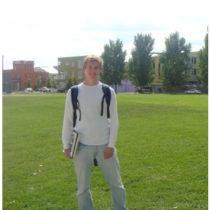 Profile picture of Jonathan Nelsen