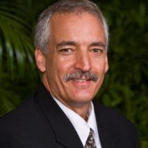 Profile picture of Jeff Caster, FASLA