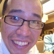 Profile picture of Albert Chun