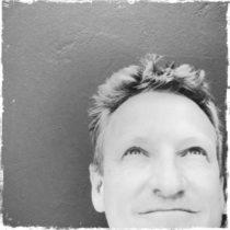 Profile picture of Anton Comrie