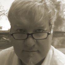 Profile picture of Michael Bernhardt