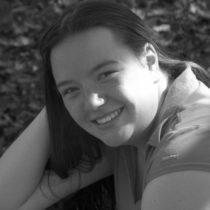 Profile picture of Leah Harmon