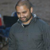 Profile picture of Pablo Cortez