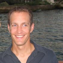 Profile picture of Noah Billig