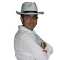 Profile picture of Jordi