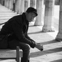 Profile picture of Benjamin Loh