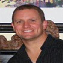 Profile picture of Brent Farrar
