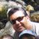 Profile picture of Ray Senes