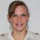 Profile picture of Antoinette Raimond