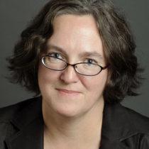 Profile picture of June Scott