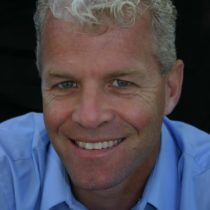 Profile picture of Dean Hill, ASLA