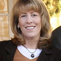 Profile picture of Peg Prizer