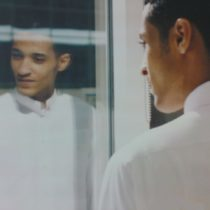 Profile picture of rafat hassouba