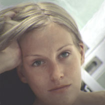 Profile picture of Heike Kaiser