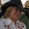 Profile picture of Melanie Andrus