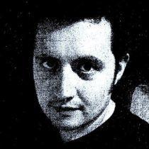 Profile picture of Miguel Camacho-Serna