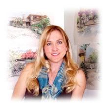 Profile picture of Anne Attinger