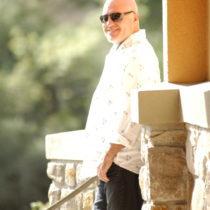 Profile picture of Matthew E Wilson