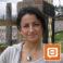 Profile picture of Victoria Solis Pauwels