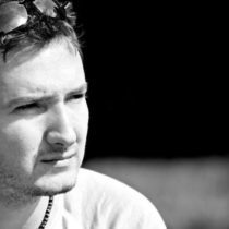 Profile picture of Hristo Angelov