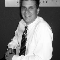 Profile picture of Daniel C. Miller