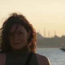 Profile picture of Maja Todorovic Izquierdo