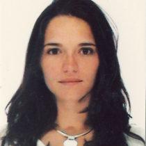 Profile picture of Maria Aragao