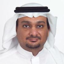 Profile picture of Abdulkader A. Al-Gilani