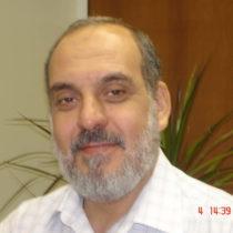 Profile picture of Hamdy H. Abdel-Rahman