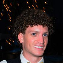 Profile picture of Jeffrey Orkin