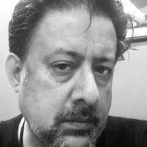 Profile picture of Bakul Chandra