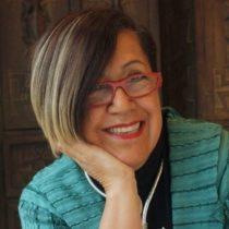 Profile picture of Martha C. FAJARDO