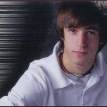 Profile picture of Braedon Sziklasi
