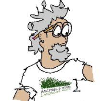 Profile picture of Michael E. McGuire, OALA