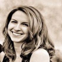 Profile picture of Jill Bellenger, ASLA | LEED GA