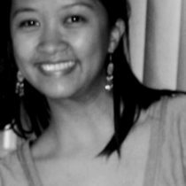 Profile picture of Cheryl Bonifacio
