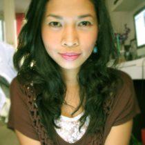 Profile picture of Vanessa Abellera