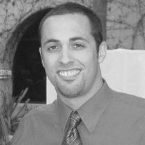 Profile picture of Scott Hamilton