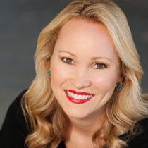 Profile picture of Julia S. Shuart