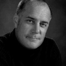 Profile picture of jeffrey Gordon Smith
