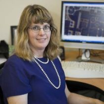 Profile picture of Ann Sever