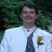 Profile picture of Denton Trotter