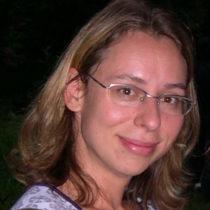 Profile picture of Barbara Birli