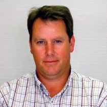 Profile picture of Edward Gates