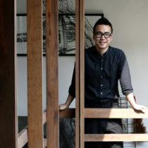 Profile picture of Pok Kobkongsanti