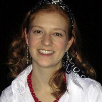 Profile picture of Lauren DuCharme, ASLA, LEED AP