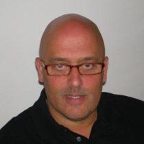 Profile picture of Paul Lincoln
